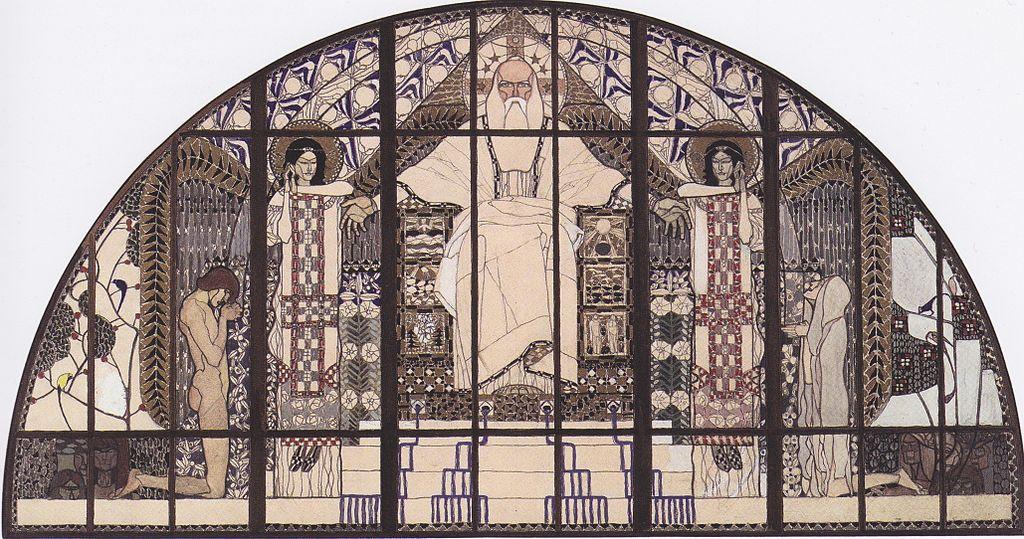 1024px-Kolo_Moser_-_Kirche_am_Steinhof_-_Südfenster.jpeg