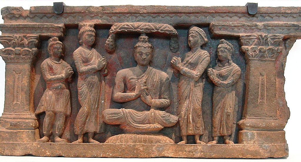 1024px-Kushan,_Brahma,_Indra,_Indian.JPG