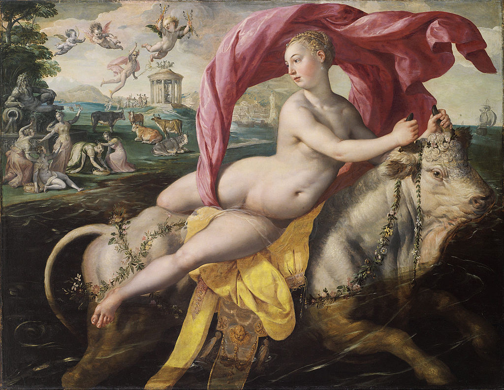 1024px-Martin_de_Vos_-_The_Rape_of_Europa_-_Google_Art_Project.jpg