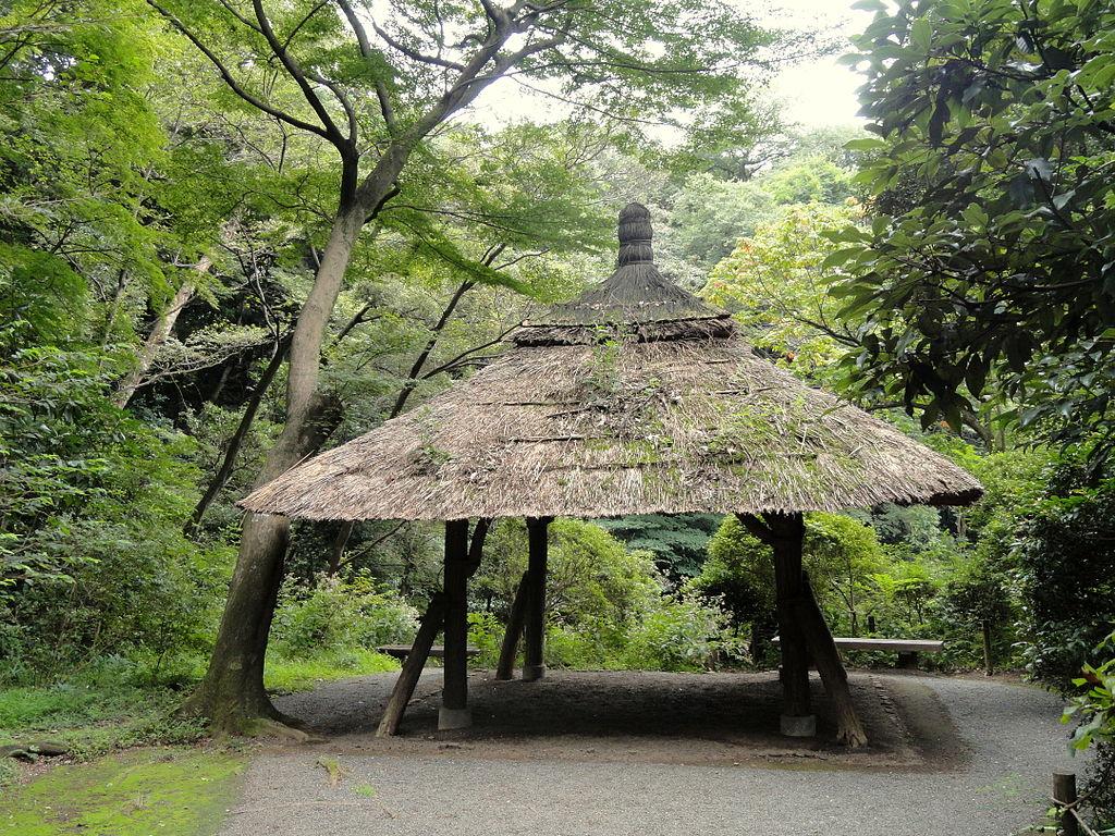 1024px-Meiji_Shrine_Inner_Garden_-_DSC04931.JPG