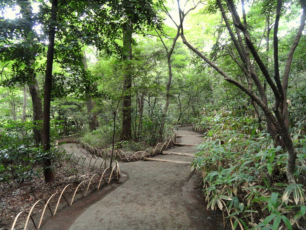 1024px-Meiji_Shrine_Inner_Garden_-_DSC04942.JPG