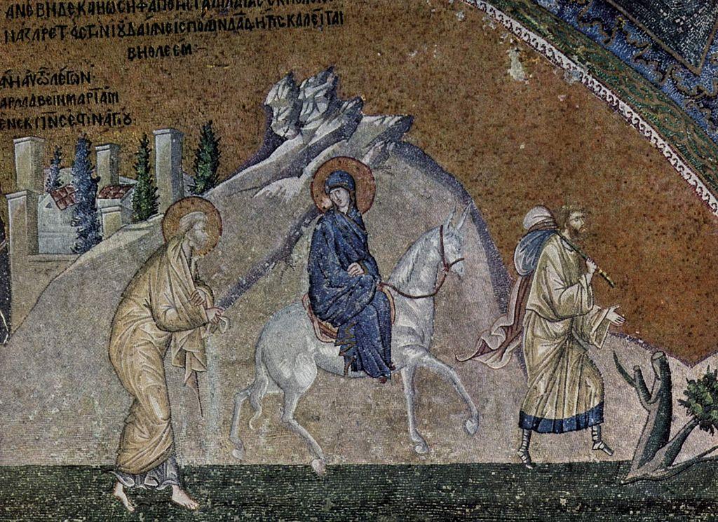 1024px-Meister_der_Kahriye-Cami-Kirche_in_Istanbul_004.jpg