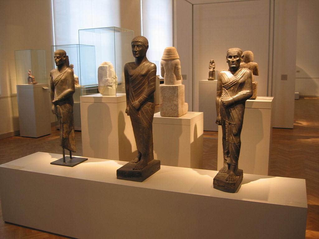 1024px-Misc_objects_Egyptian_museum_Berlin_(1).jpg