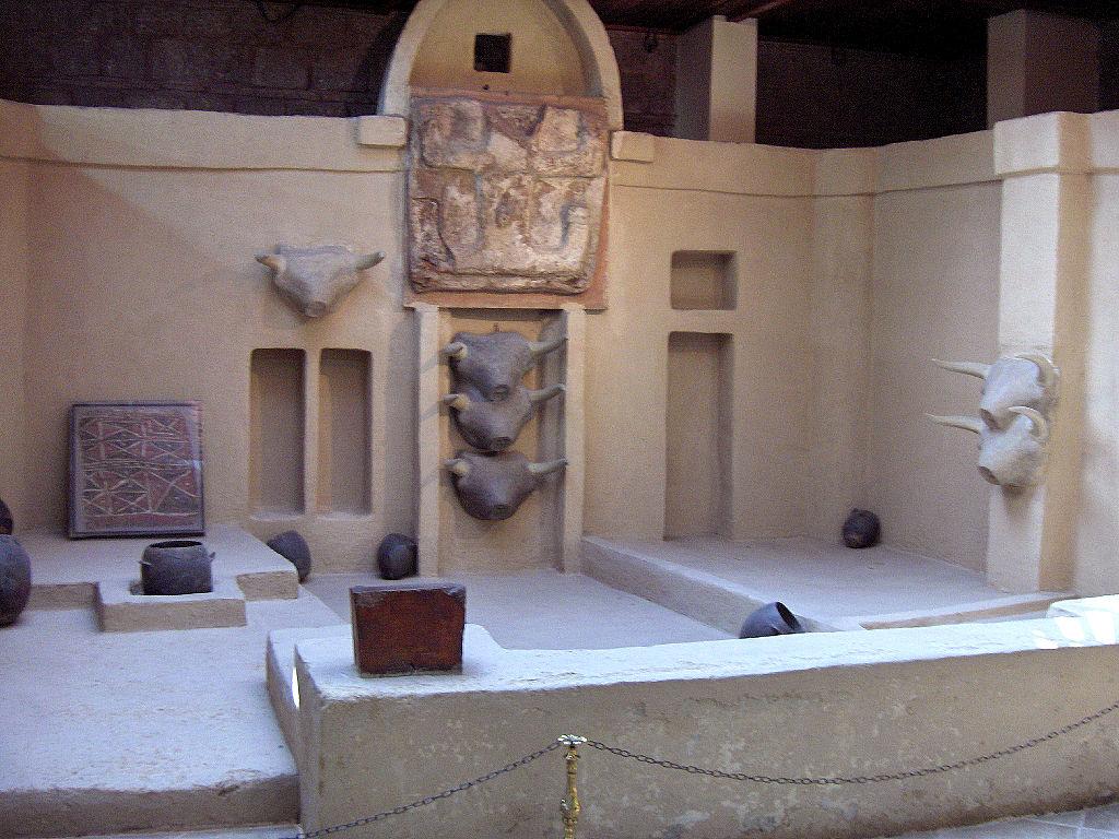 1024px-Museum_of_Anatolian_Civilizations002.jpg