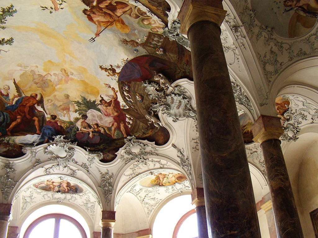 1024px-MUST_see_Johann_Zick,_once_in_a_life,_inside_Residenz,_Würzburg,_22_Aug_2010_-_panoramio.jpg