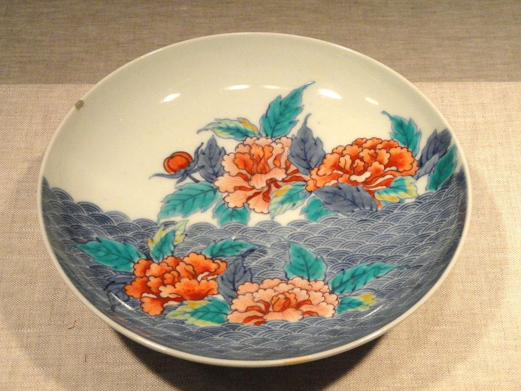 1024px-Nabeshima-Ware_Bowl,_18th-19th_century,DSC00230.JPG