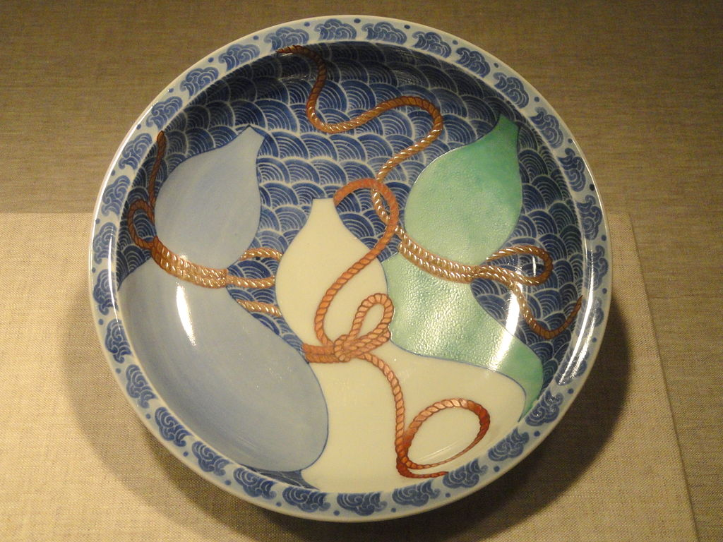 1024px-Nabeshima-Ware_Bowl,_18th_century,_Japan,_0233.JPG