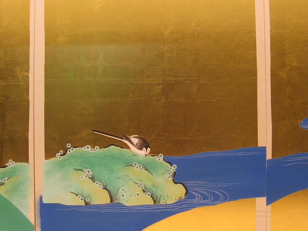 1024px-Nagoya_Castle_Honmaru_Goten_(115).JPG