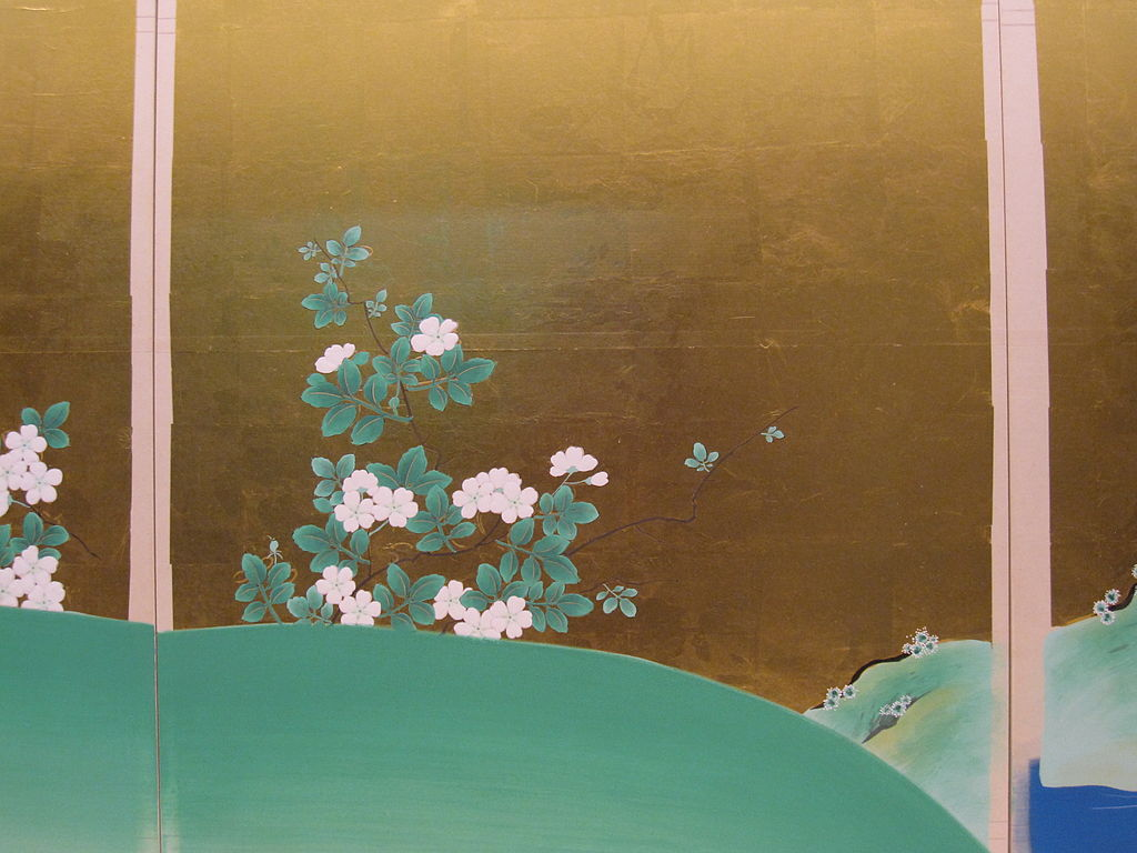1024px-Nagoya_Castle_Honmaru_Goten_(116).JPG