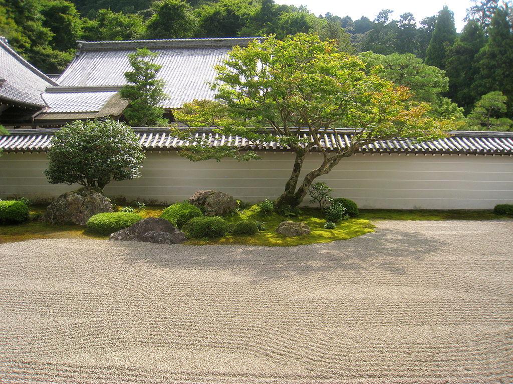 1024px-Nanzenji_temple_-_IMG_5419.JPG