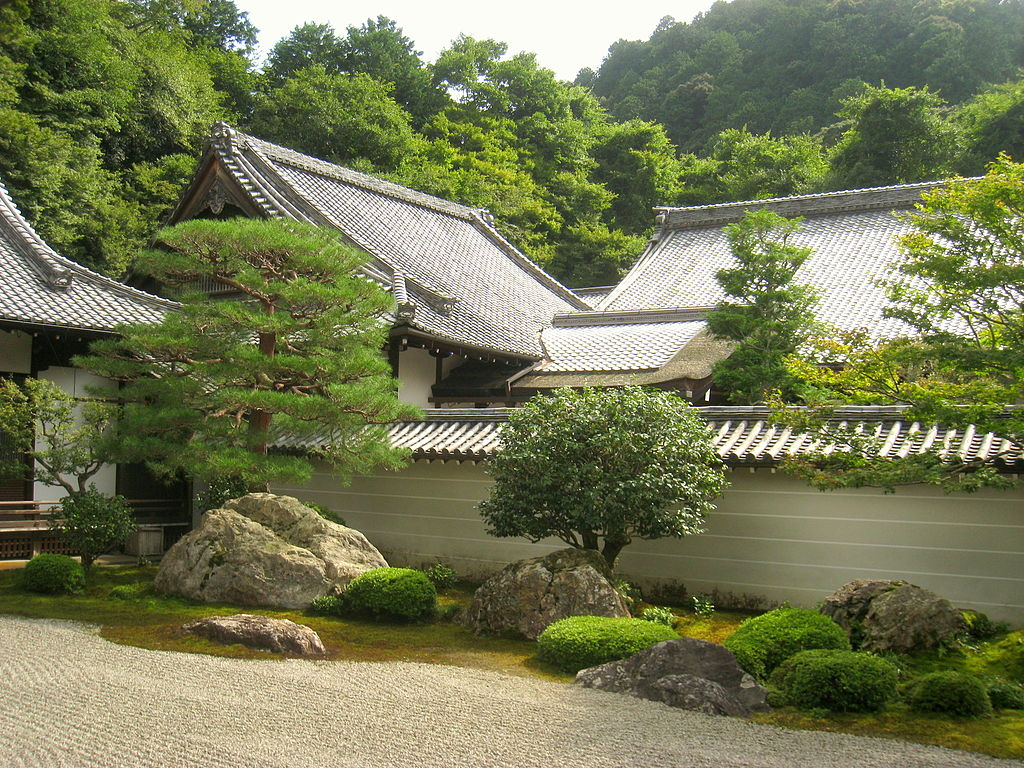 1024px-Nanzenji_temple_-_IMG_5421.JPG