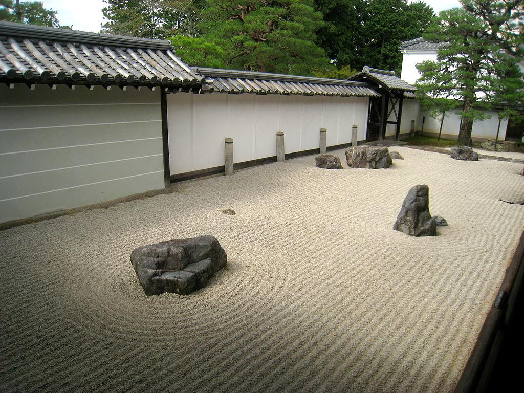 1024px-Nanzenji_temple_-_IMG_5426.JPG