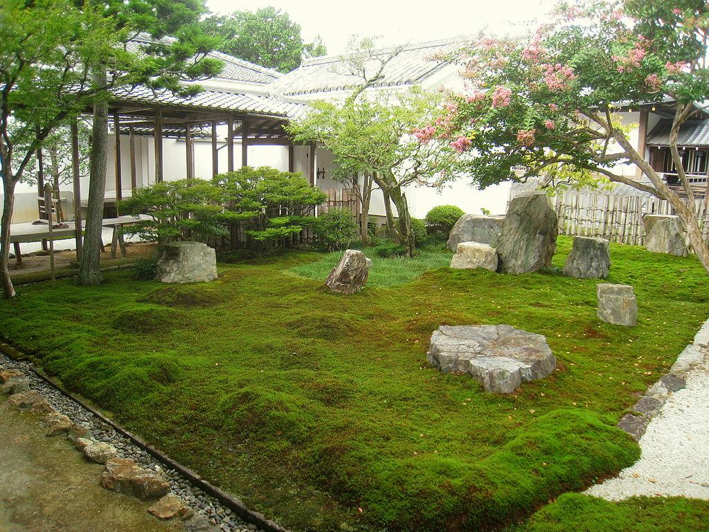 1024px-Nanzenji_temple_-_IMG_5432.JPG
