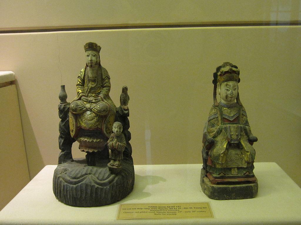 1024px-National_Museum_Vietnamese_History_74.jpg