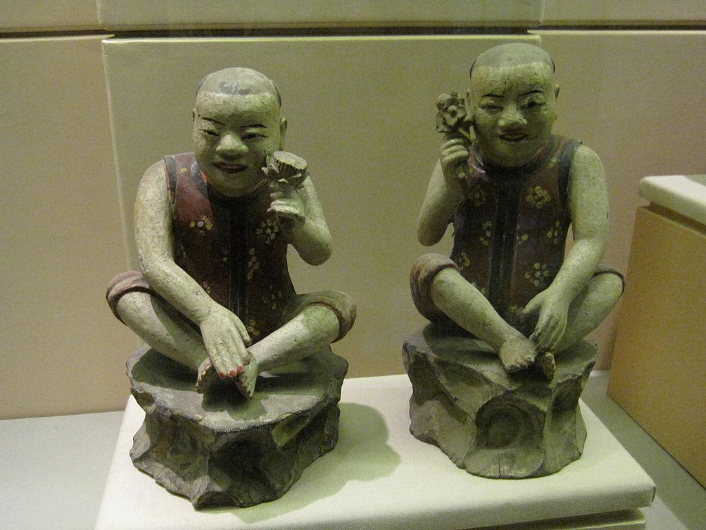 1024px-National_Museum_Vietnamese_History_76.jpg
