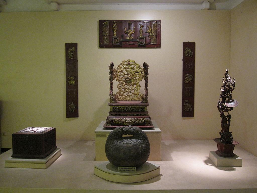 1024px-National_Museum_Vietnamese_History_77.jpg