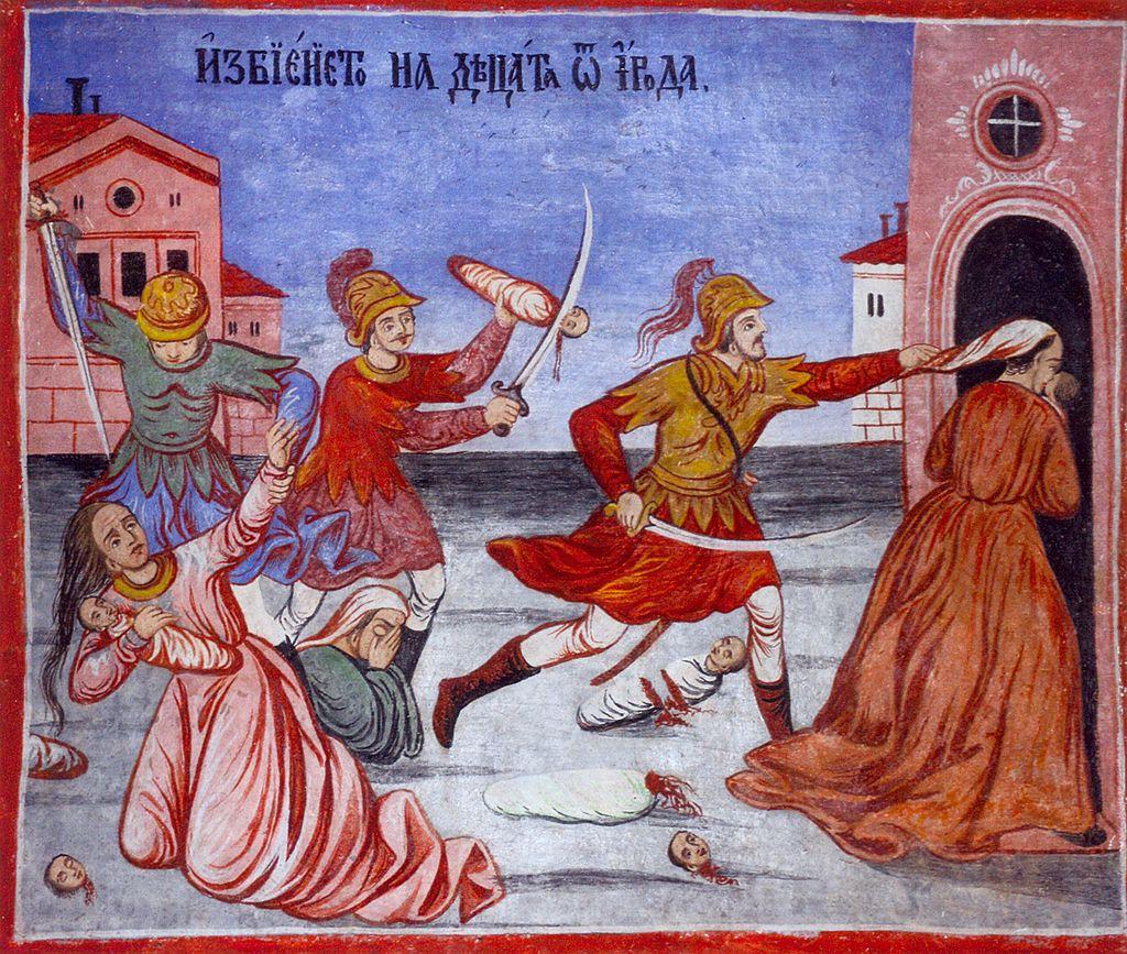 1024px-Nikola-Obrazopisov-Belyova-church-Massacre-of-the-Innocents-1869.jpg