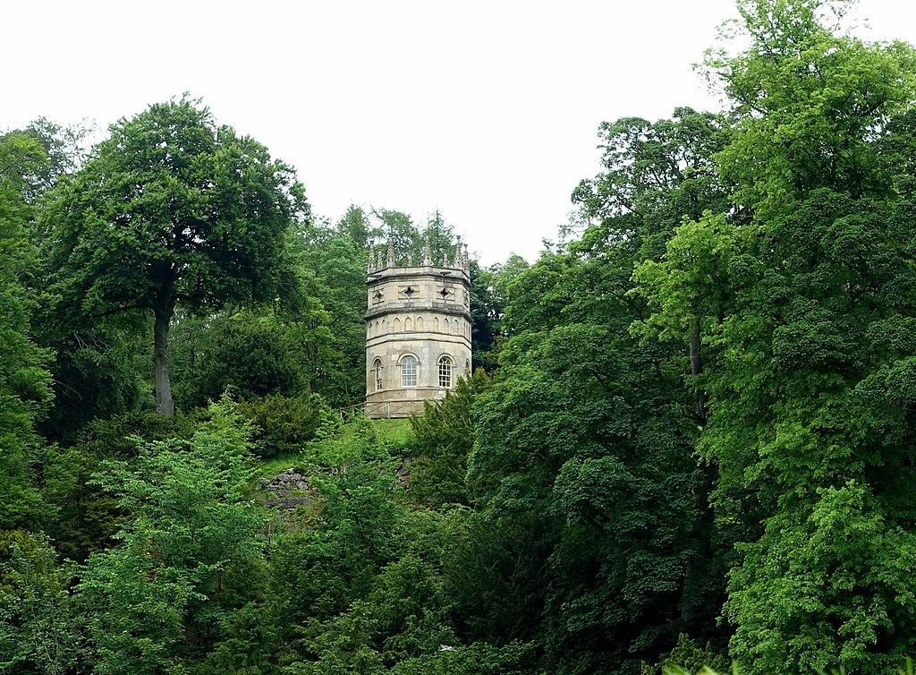 1024px-Octagon_Tower,_Studley_Royal_Park_-_North_Yorkshire,_England_-_DSC00735.jpg