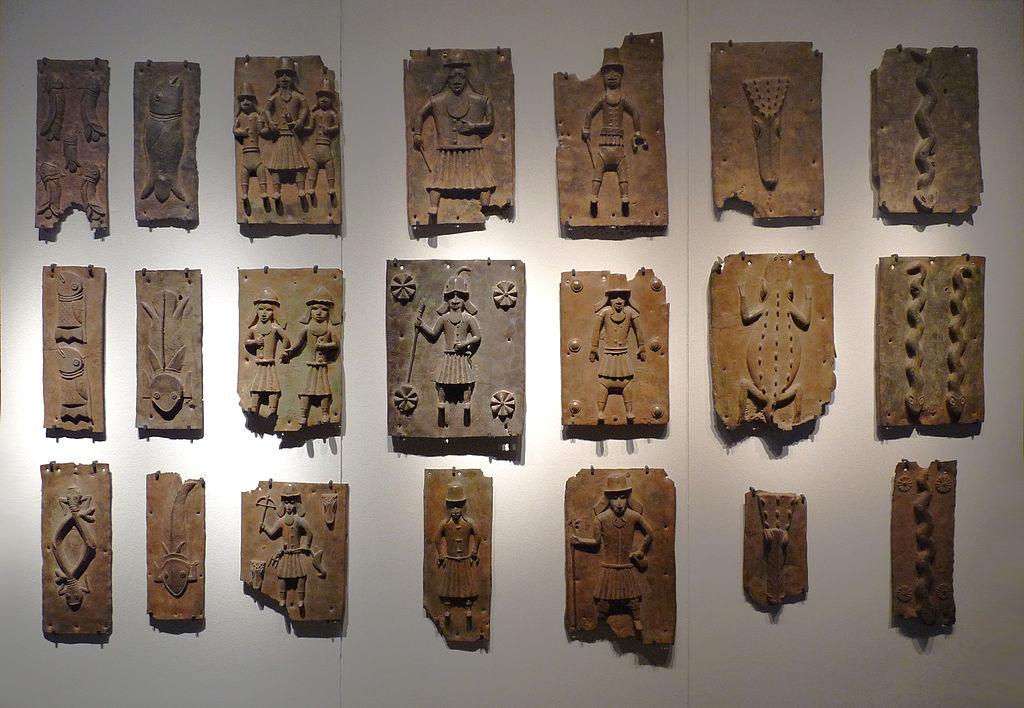 1024px-Olokun-Musée_ethnologique_de_Berlin.jpg