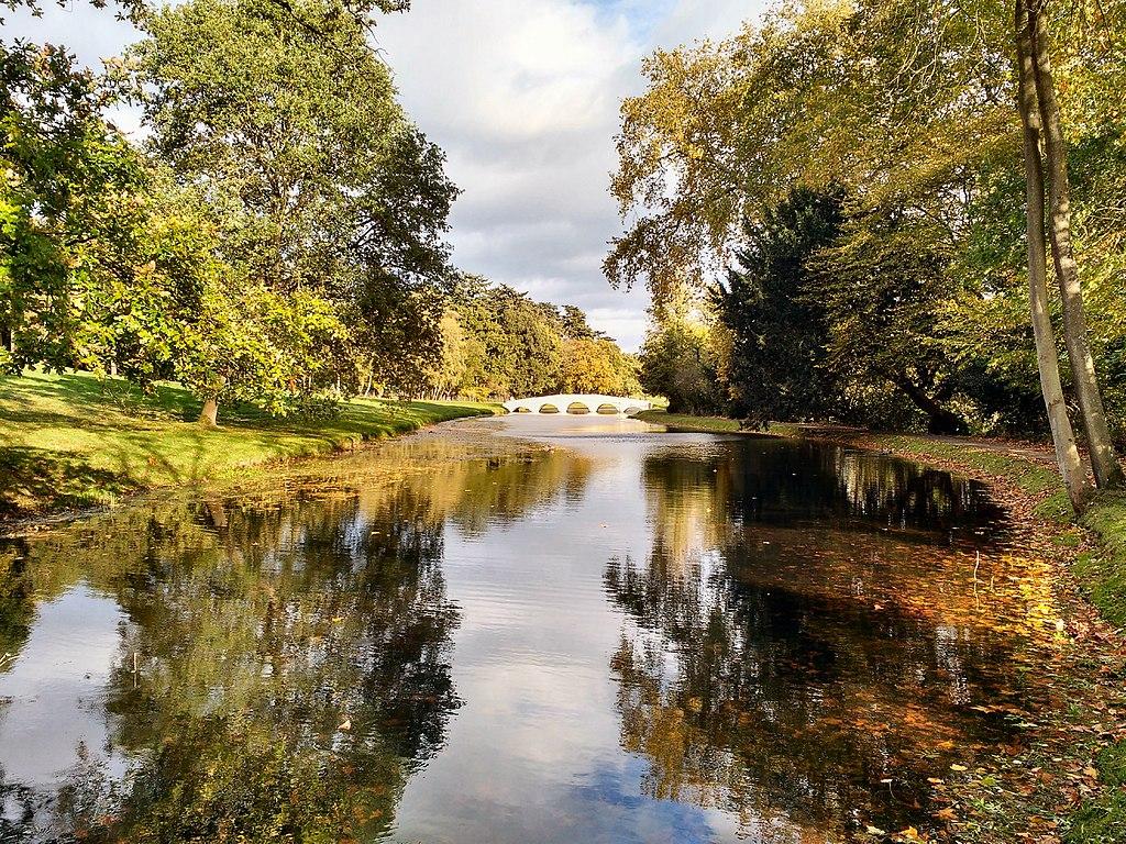 1024px-Painshill_Park_Five_Arch_Bridge_from_cascade.jpg