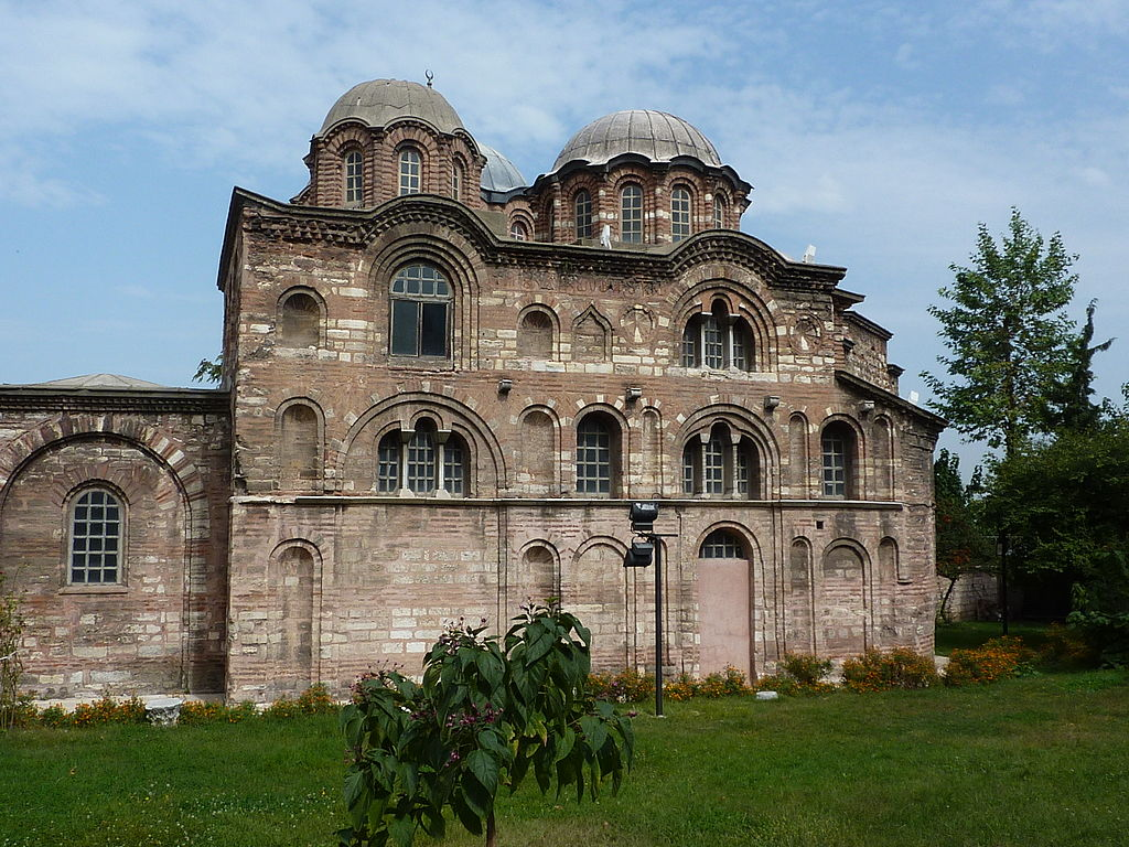 1024px-Pammakaristos_Church_-_south_facade_-_P1030414.JPG