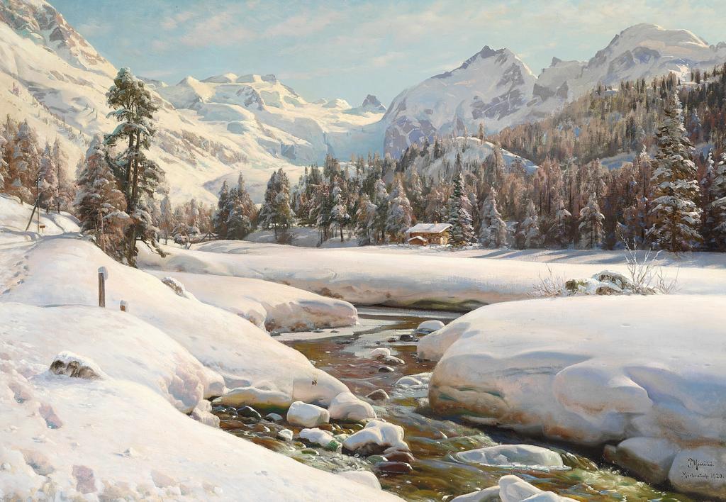 1024px-Peder_Mønsted_-_Schweizisk_vinterlandskab_nær_Engadin_-_1920.png