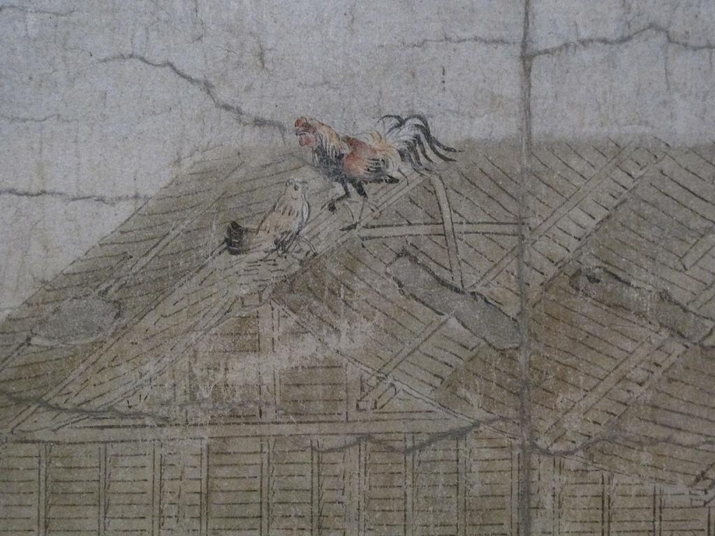 1024px-Periodo_kamakura,_rotolo_2_su_origine_del_tempio_kitano_tenjin,_XIII_sec,_06.JPG