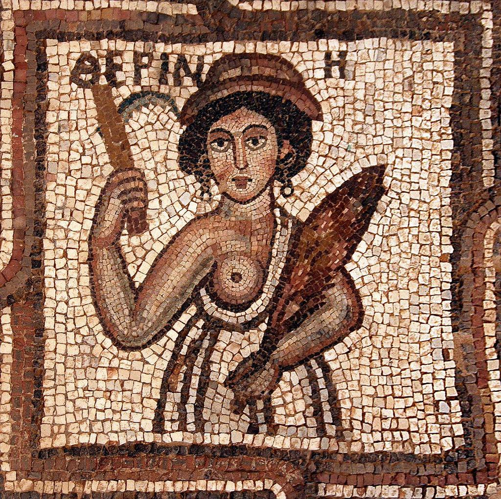 1024px-Petra-Mosaic-2-2.jpg