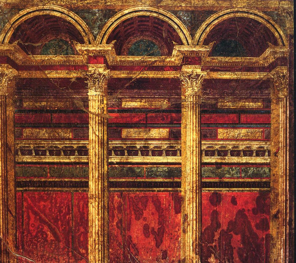 1024px-Pompeii_-_Villa_dei_Misteri_-_Cubiculum_1.jpg