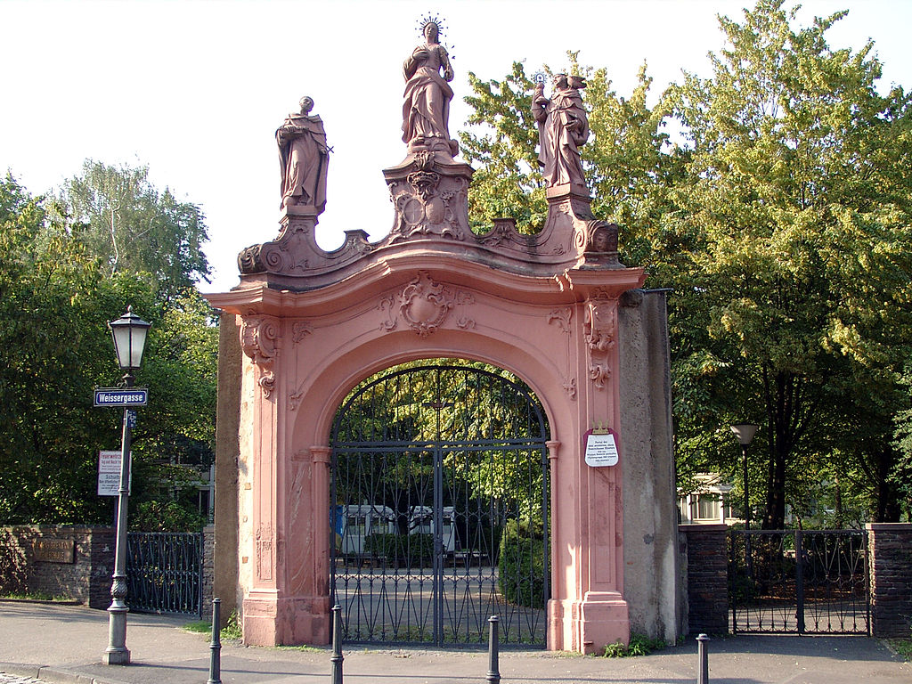 1024px-Portal_Dominikanerkloster_Koblenz.jpg