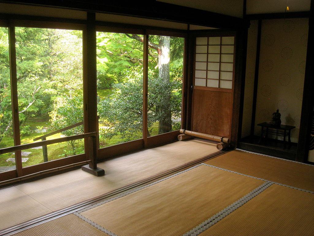 1024px-Shōren-in,_Kyoto_-_IMG_4986.JPG