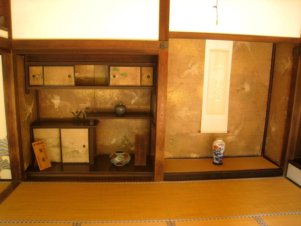 1024px-Shōren-in,_Kyoto_-_IMG_4987.JPG