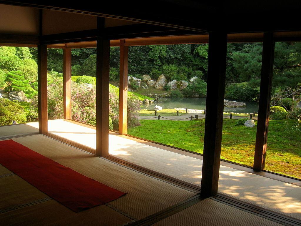 1024px-Shōren-in,_Kyoto_-_IMG_4990.JPG