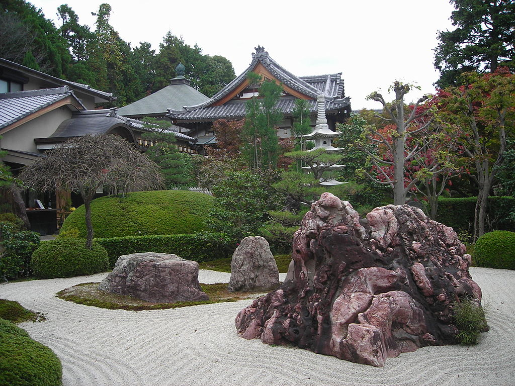 1024px-Shoboji_Temple.JPG