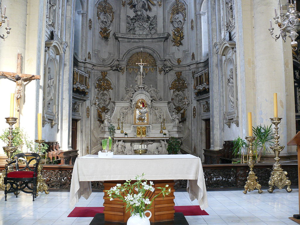 1024px-Sint-Pieters-en-Pauluskerk_(Mechelen)_interior_04.JPG