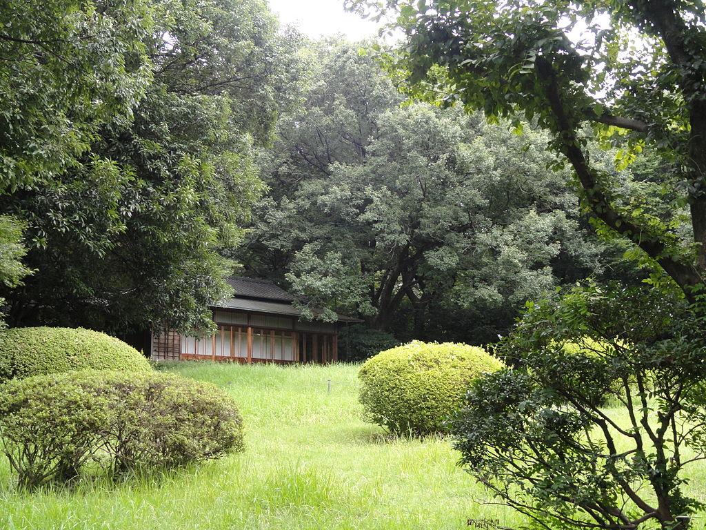 1024px-Teahouse_-_Meiji_Shrine_Inner_Garden_-_DSC04915.JPG