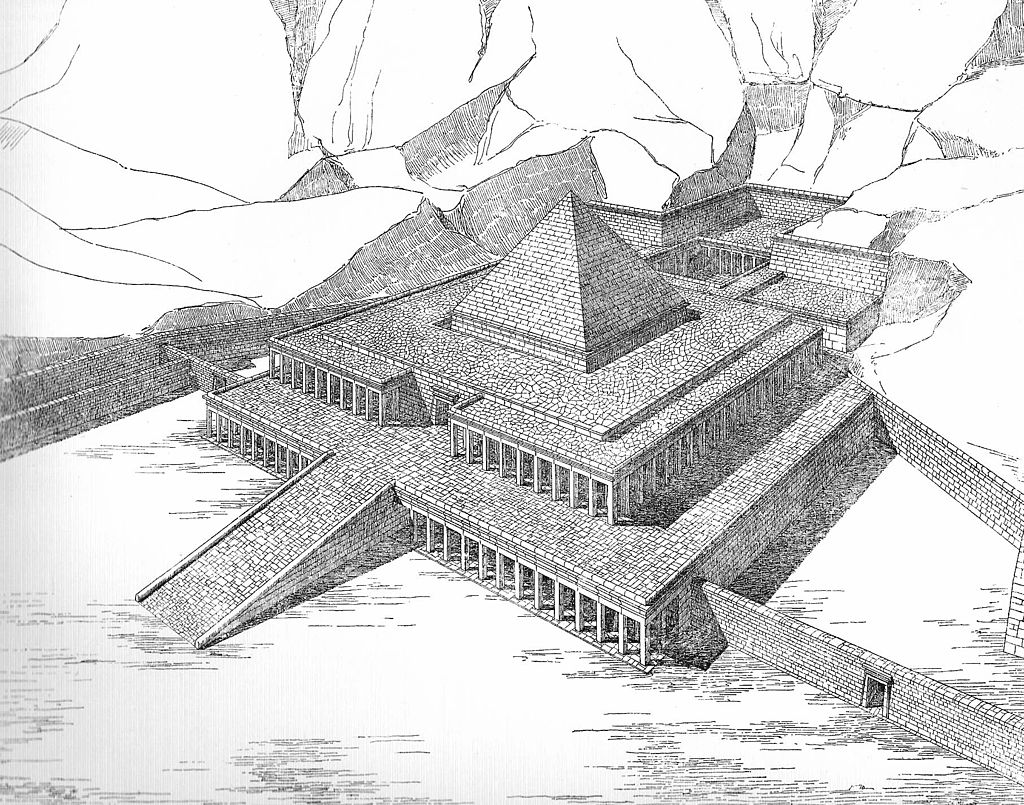 1024px-Temple-montouhotep.jpg