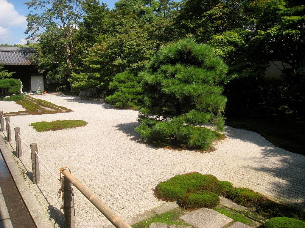 1024px-Tenjuan_stone_garden_-_Nanzenji_-_IMG_5250.JPG