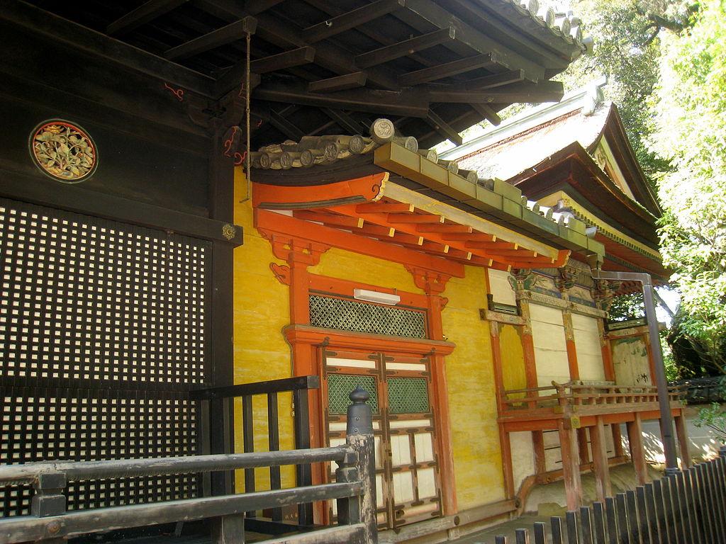 1024px-Toshogu,_Konchi-in_-_IMG_5187.JPG