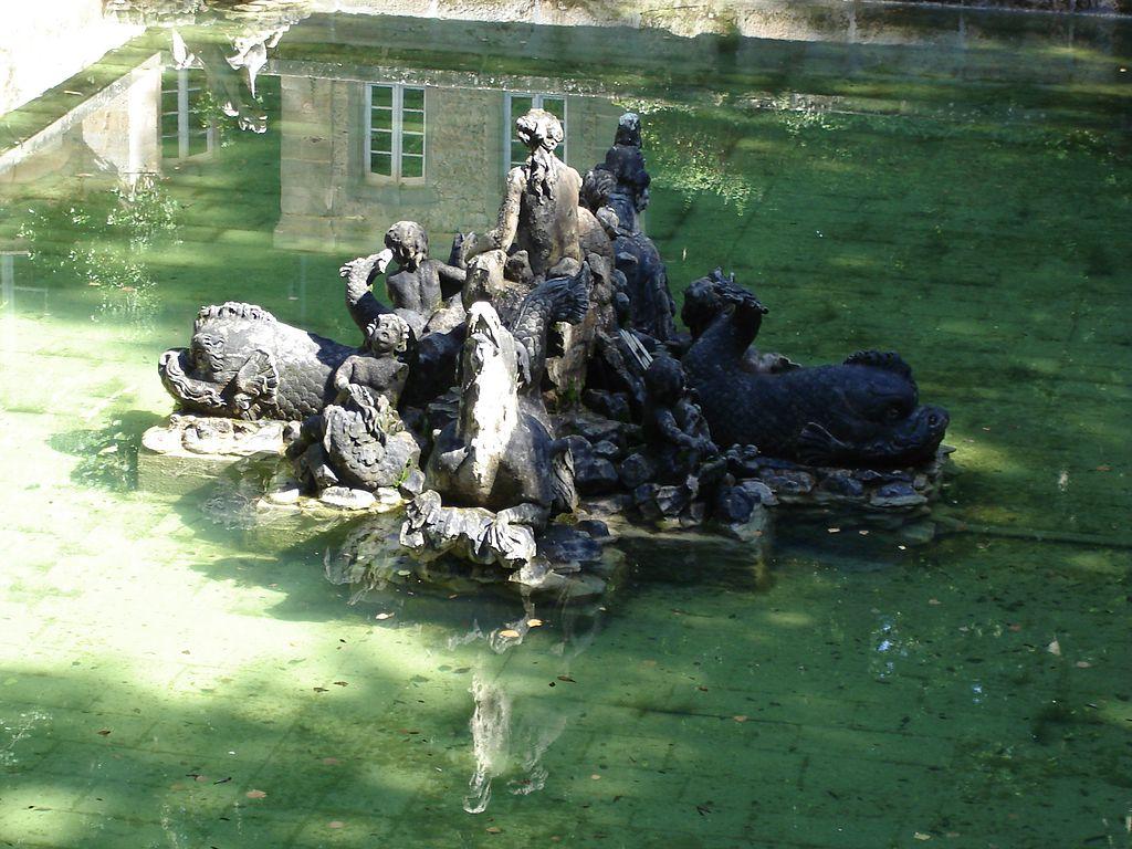 1024px-Untere_Grotte_Eremitage_Bayreuth.jpg