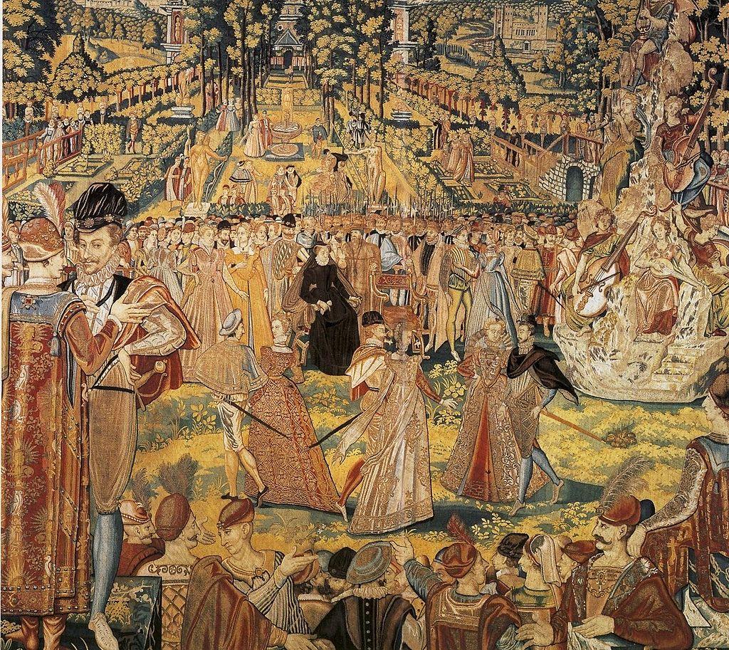 1024px-Valois_Tapestry_2.jpg