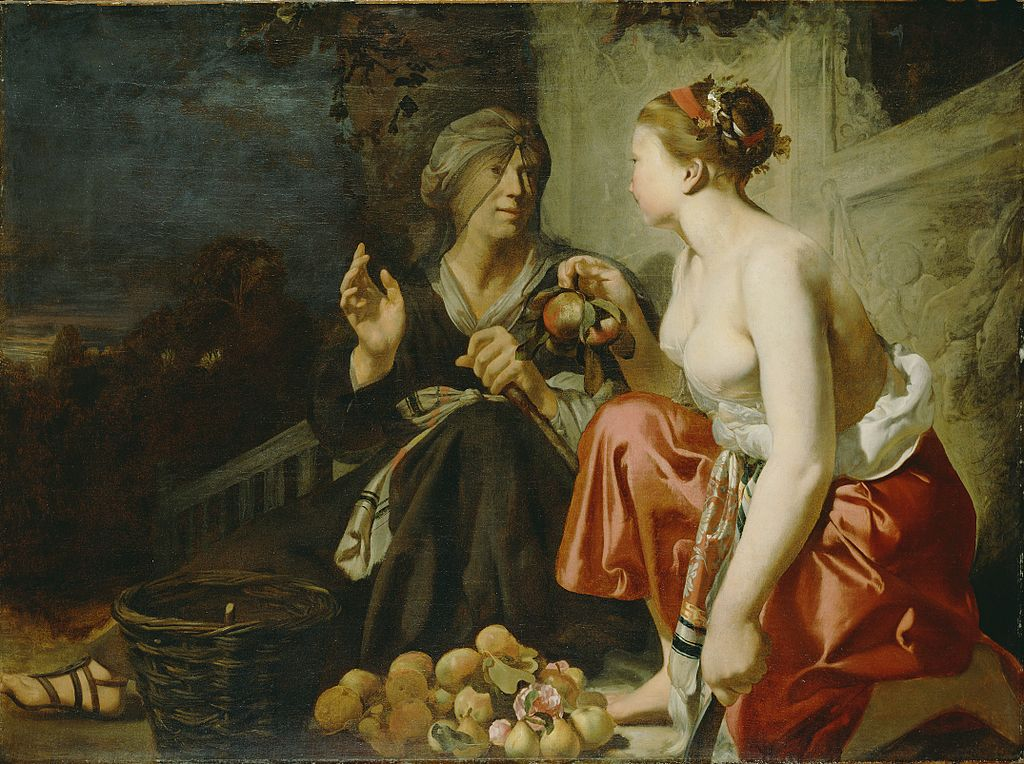 1024px-Vertumnus_and_Pomona_by_Caesar_van_Everdingen.jpg