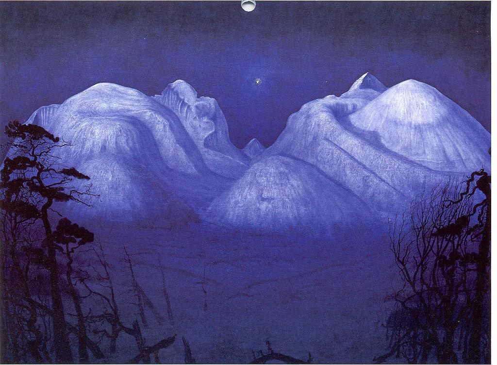 1024px-Vinternatt Harald Solberg.jpg