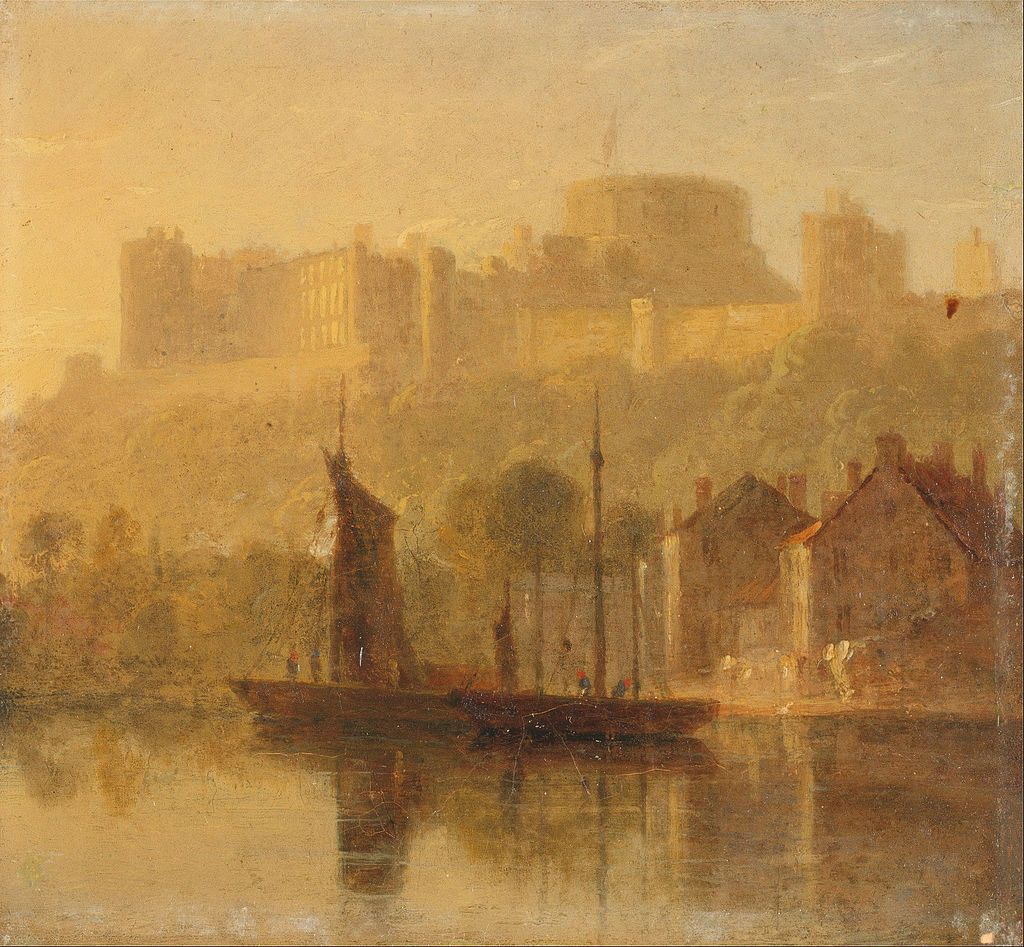 1024px-William_Daniell_-_Windsor_Castle_from_the_Thames_-_Google_Art_Project.jpg