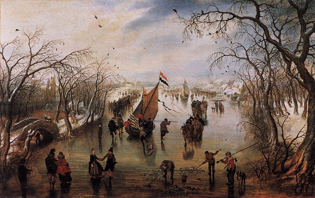 1024px-Winter_(Adriaen_van_de_Venne).jpg