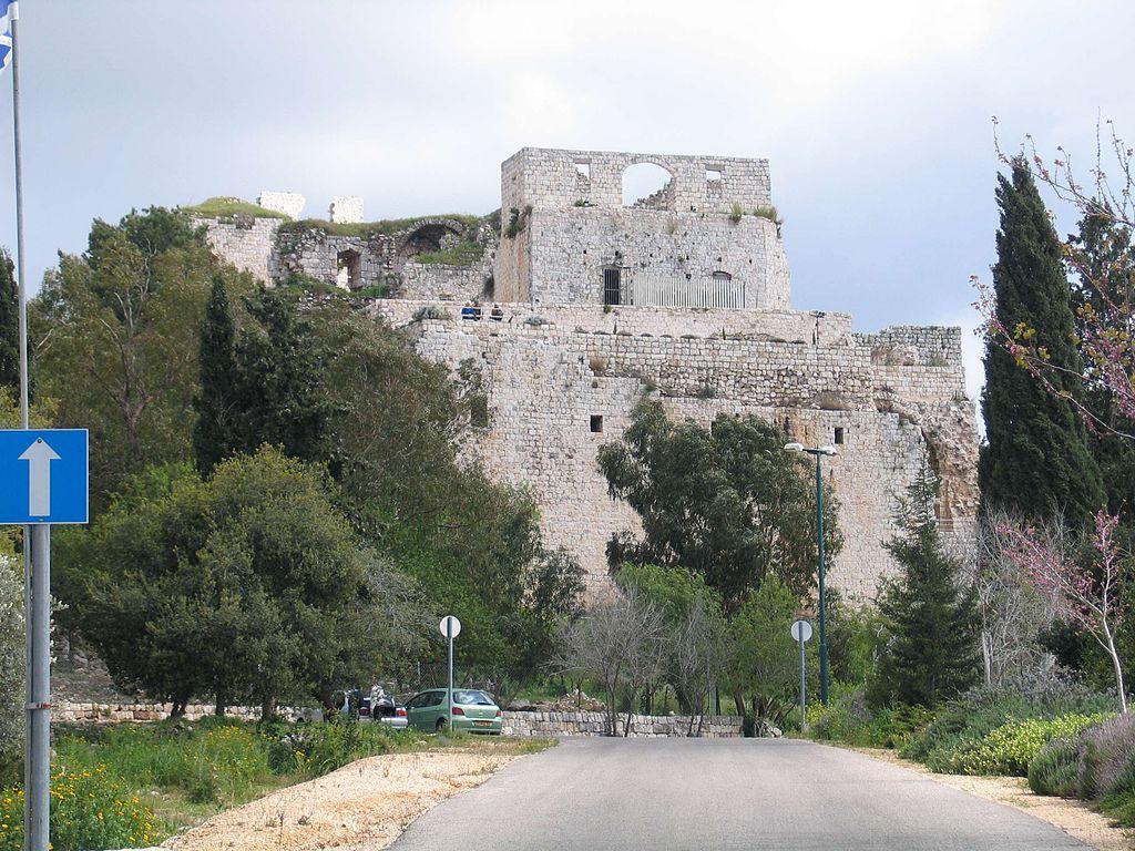 1024px-Yehiam-fortress-2035.jpg
