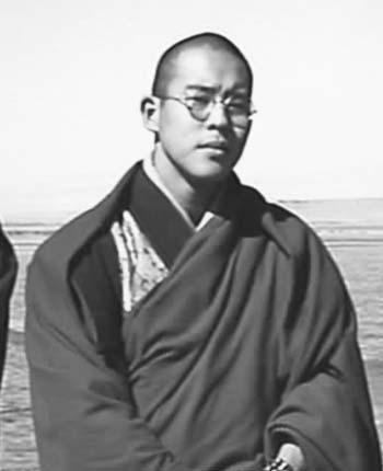 102694129_Dalai_Lama_Kundun.jpg