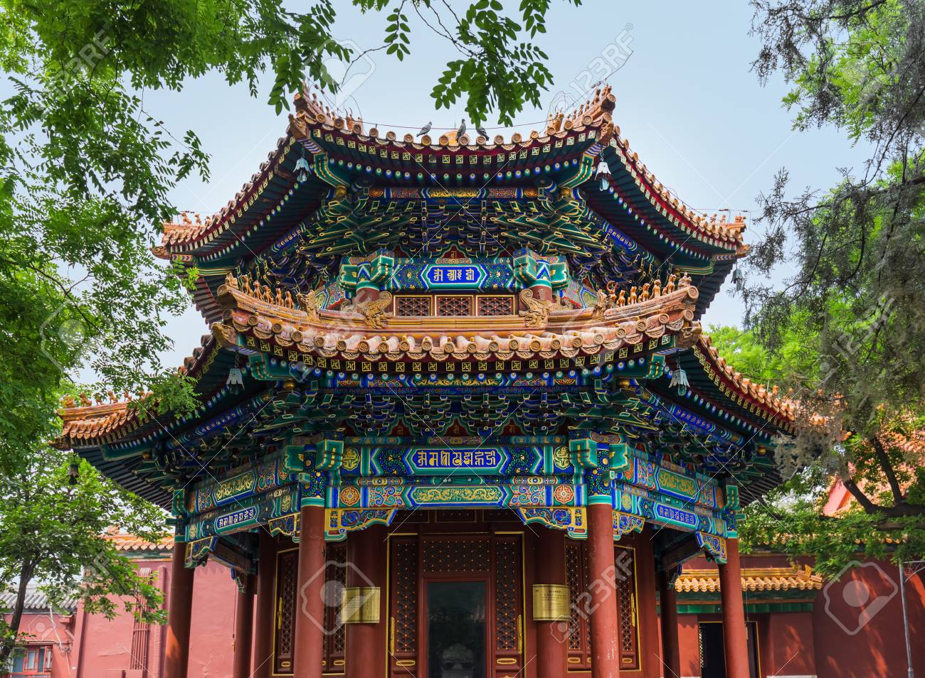 102871282-lama-yonghe-temple-in-beijing-china-architecture-background.jpg