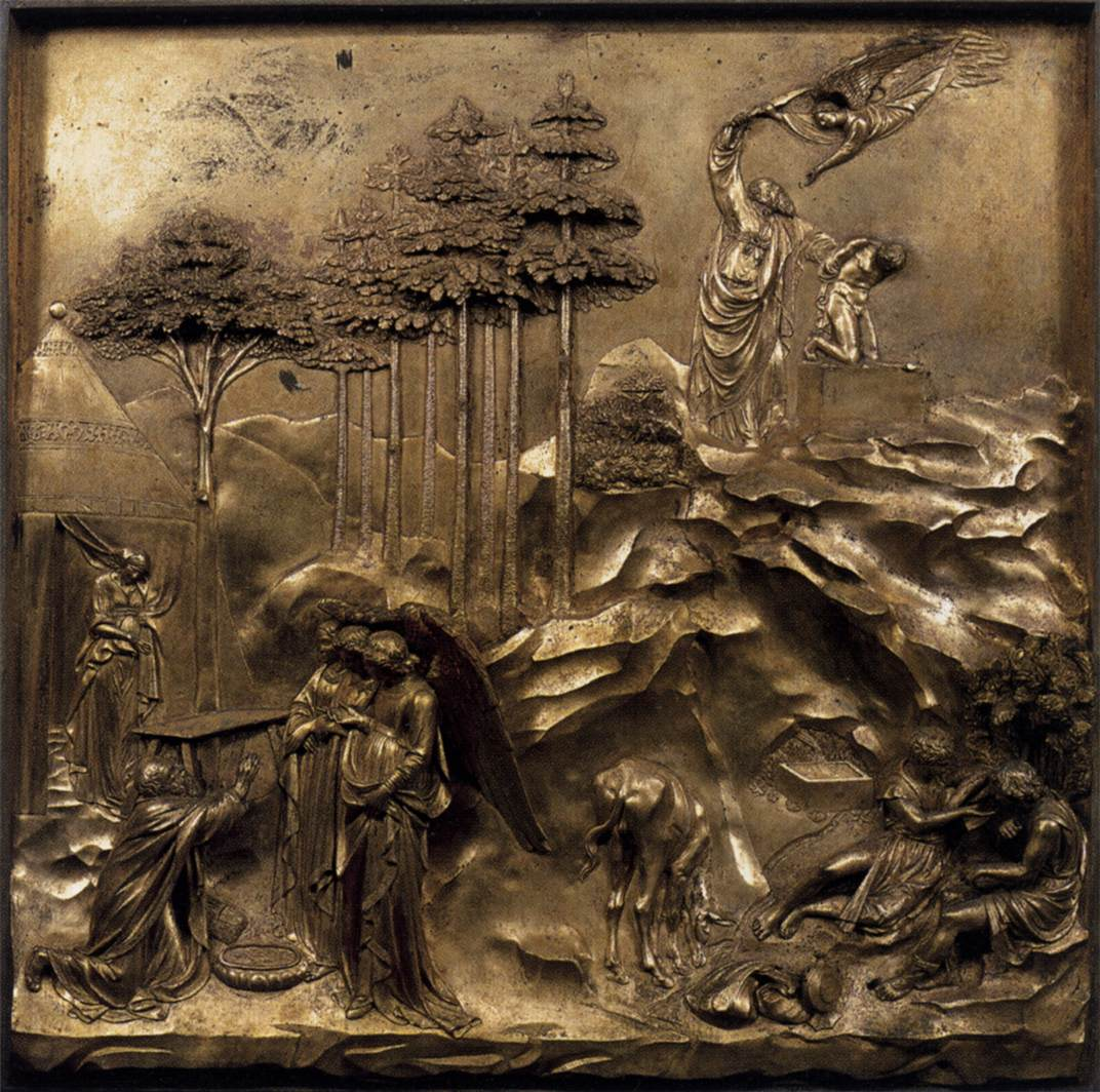 10459-the-story-of-abraham-lorenzo-ghiberti.jpg