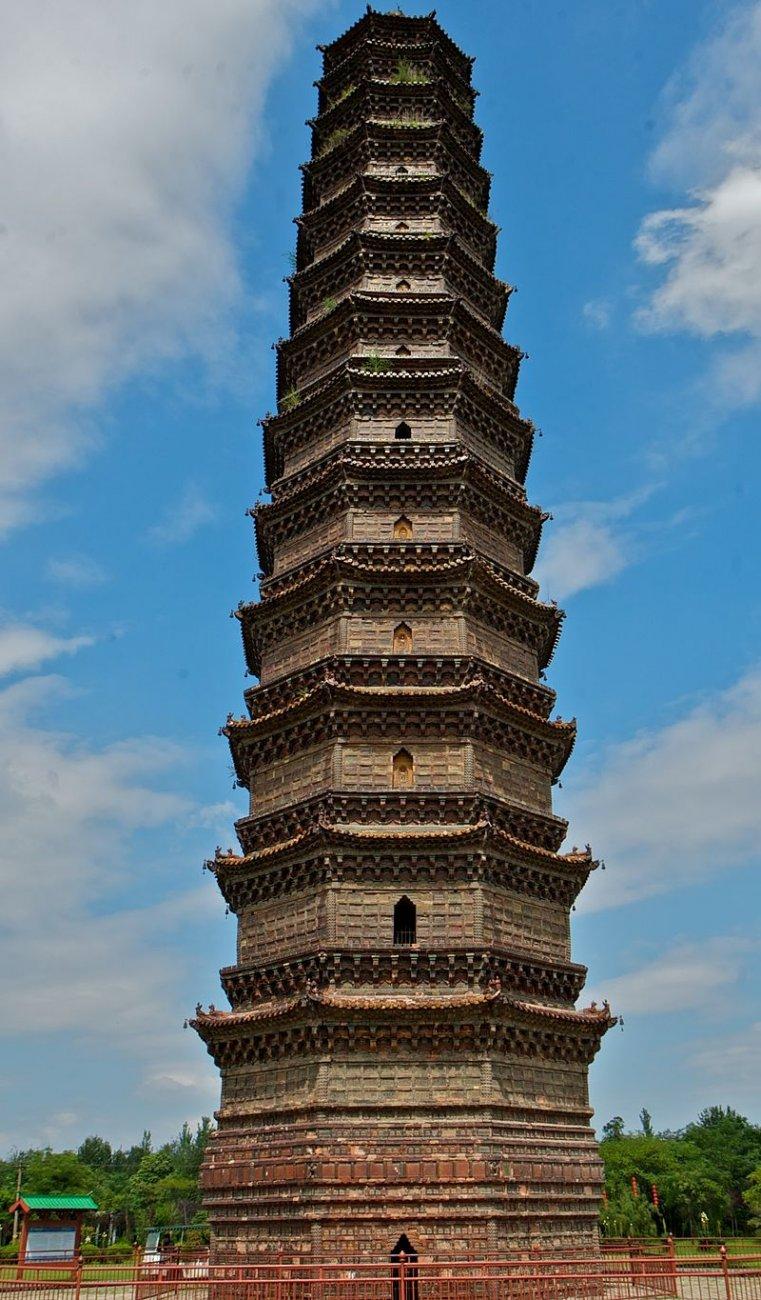 1049Iron_Pagoda(6162387102).jpg